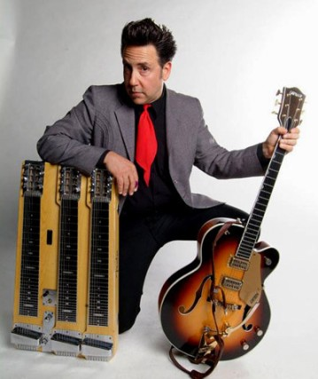 Chris-Casello-guitaristsongwriterproducer